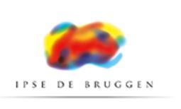 logo ipse de bruggen